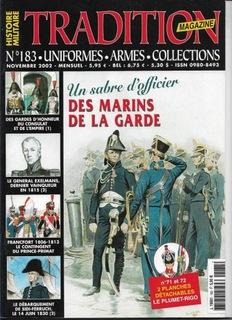 NAPOLEON Tradition Magazine 183 доставка товаров из Польши и Allegro на русском