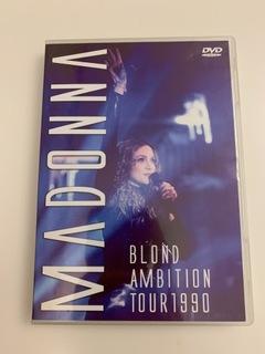 DVD z Koncertu Madonny . доставка товаров из Польши и Allegro на русском