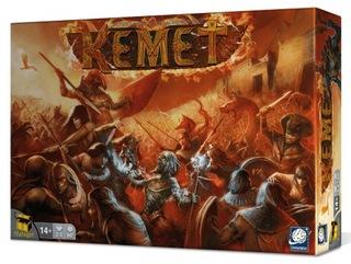 Kemet - набор с двумя аксессуарами доставка товаров из Польши и Allegro на русском