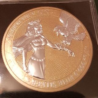 0 евро Альберт Эйнштейн доставка товаров из Польши и Allegro на русском