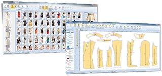 InvenTex CAD / CAM v12 SQL PDS плоттер ноутбук  доставка товаров из Польши и Allegro на русском