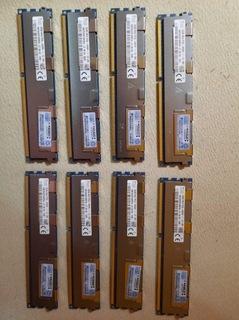 Pamięć ram hurt - 22 sztuki - 32 GB ECC DDR3 доставка товаров из Польши и Allegro на русском