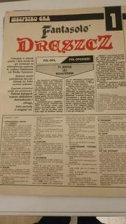 Paragraph Shudder Game доставка товаров из Польши и Allegro на русском