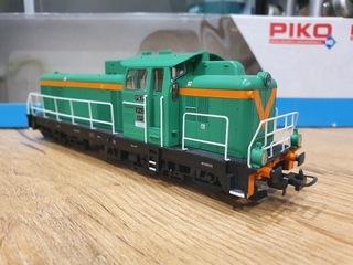 Lokomotywa SM 42 071 PKP PIKO 59464 доставка товаров из Польши и Allegro на русском