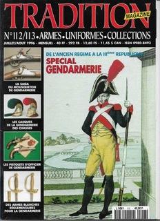 NAPOLEON Tradition Magazine 112,113 доставка товаров из Польши и Allegro на русском