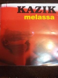 Kazik-Melassa доставка товаров из Польши и Allegro на русском