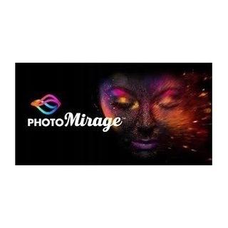 Corel PhotoMirage  доставка товаров из Польши и Allegro на русском