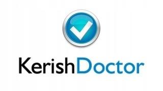 Kerish Doctor 2020 1 PC  12 MS KLUCZ KOD доставка товаров из Польши и Allegro на русском