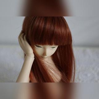 Кукла BJD Rosette Fir уникум доставка товаров из Польши и Allegro на русском