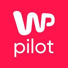 WP PILOT STARTER PLUS 14 DNI  KOD VOUCHER доставка товаров из Польши и Allegro на русском