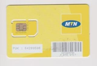 Карточка gsm sim из Южной Африки доставка товаров из Польши и Allegro на русском