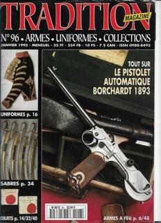 NAPOLEON Tradition Magazine 96 доставка товаров из Польши и Allegro на русском
