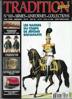 NAPOLEON Tradition Magazine 110 доставка товаров из Польши и Allegro на русском