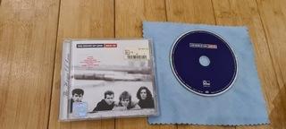 House of love Best of CD Unikat доставка товаров из Польши и Allegro на русском