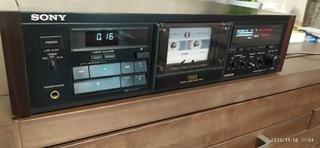 SONY 730 ES.  доставка товаров из Польши и Allegro на русском
