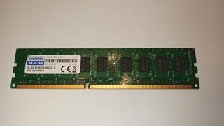 Pamięć RAM 8GB ECC UDIMM DDR3L PC3-12800 CL11 NAS доставка товаров из Польши и Allegro на русском