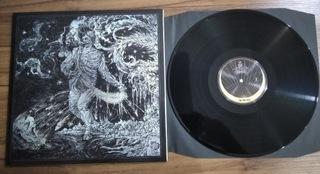 In Twilight's Embrace - The Grim Muse LP доставка товаров из Польши и Allegro на русском