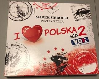 Marek Sierocki przedstawia I Polska 2  доставка товаров из Польши и Allegro на русском