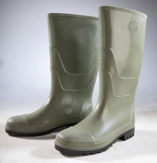 Немецкие резиновые туфли, твердые Резиновые сапоги Водонепроницаемые доставка товаров из Польши и Allegro на русском