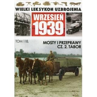 Большой лексикон вооружения 118 доставка товаров из Польши и Allegro на русском