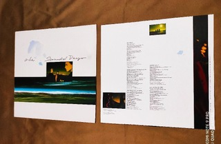A-ha виниловая пластинка, 1-е издание, состояние Warner Bros. Ex доставка товаров из Польши и Allegro на русском