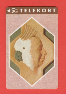 БЛЮДА рельеф барельеф фауна птица голова / 01018 доставка товаров из Польши и Allegro на русском