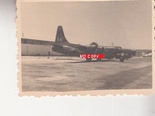 Самолет Американский Privateer доставка товаров из Польши и Allegro на русском