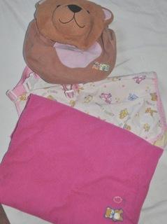 Zapf creation chou chou baby doll доставка товаров из Польши и Allegro на русском