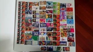 Zagraniczne karty chipowe  доставка товаров из Польши и Allegro на русском