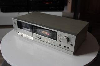 Magnetofon stereo deck Technics model RSB 205 доставка товаров из Польши и Allegro на русском