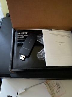Linksys AC1200 adapter USB доставка товаров из Польши и Allegro на русском