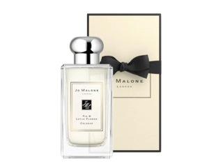 духи Jo Malone Colognes IntenseFig & Lotus  доставка товаров из Польши и Allegro на русском