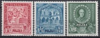 412-414** доставка товаров из Польши и Allegro на русском