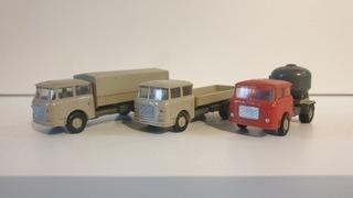 Modele samochodów PIKO H0 1:87  доставка товаров из Польши и Allegro на русском