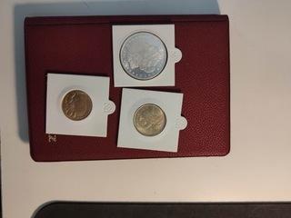 Монеты после kolekcjonerze распознать доставка товаров из Польши и Allegro на русском