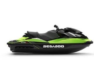 Sea-doo gtr-x 230 доставка товаров из Польши и Allegro на русском