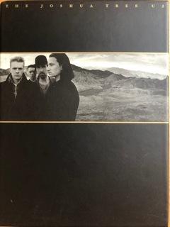 U2 Joshua Tree - limited box + бесплатная доставка доставка товаров из Польши и Allegro на русском