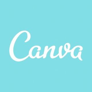Canva PRO - konto indywidualne na ROK доставка товаров из Польши и Allegro на русском