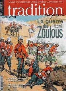 NAPOLEON Tradition Magazine 260 доставка товаров из Польши и Allegro на русском