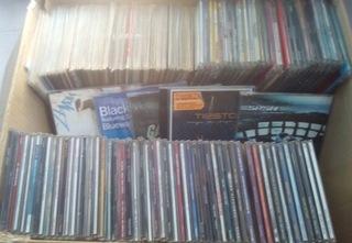 Zestaw singli i CD Dee Jay Mix Club 221szt! доставка товаров из Польши и Allegro на русском