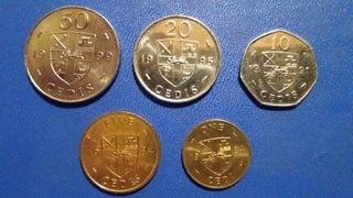 Гана 5 монет доставка товаров из Польши и Allegro на русском