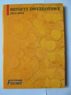 monety 2 złote GN, 2013 - 2014 r. - WYPRZEDAŻ доставка товаров из Польши и Allegro на русском