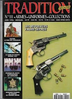 NAPOLEON Tradition Magazine 111 доставка товаров из Польши и Allegro на русском