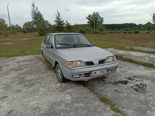 Polonez caro plus 1.6 доставка товаров из Польши и Allegro на русском