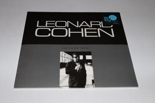 LEONARD COHEN - I'm Your Man LP winyl nowy w folii доставка товаров из Польши и Allegro на русском