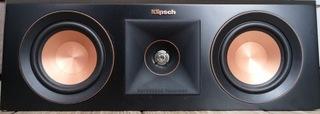 Klipsch RP 400C  доставка товаров из Польши и Allegro на русском