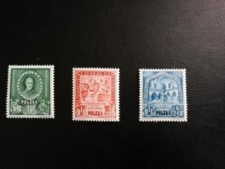 Fi 412-414 ** KEN 1946 доставка товаров из Польши и Allegro на русском
