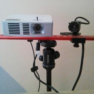 3D-сканер со столом  доставка товаров из Польши и Allegro на русском