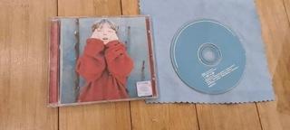 Placebo Placebo  CD Unikat доставка товаров из Польши и Allegro на русском