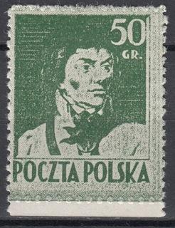 340b ng zielony, gw.+opis  Z. Wiatrowski доставка товаров из Польши и Allegro на русском